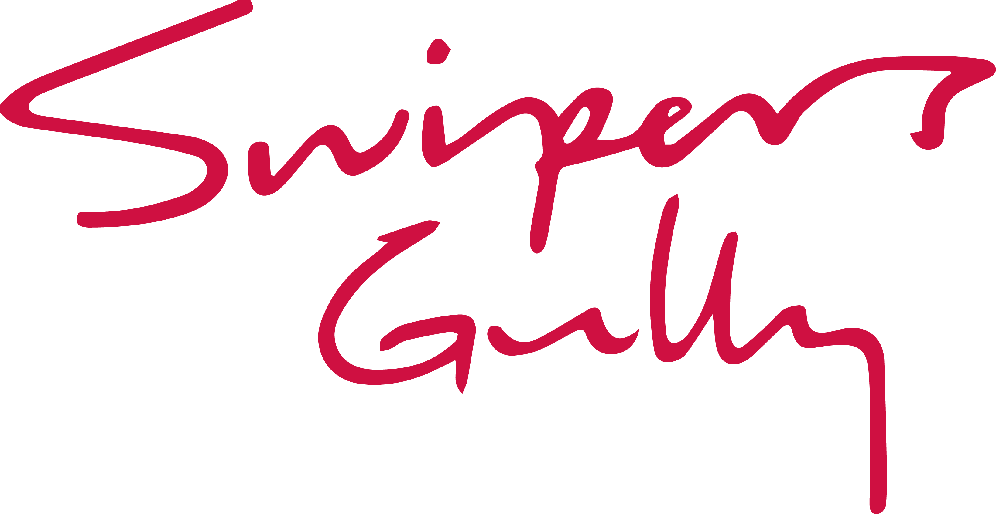 Swipers Gully Wines